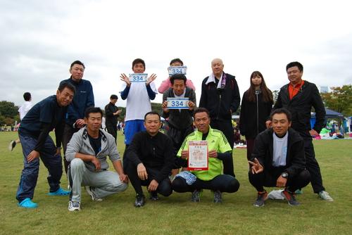 DSC_0182.JPGのサムネール画像
