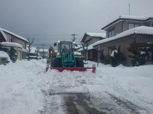 除雪11.JPG