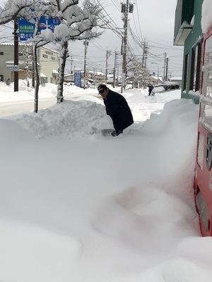 除雪2.jpg