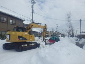 除雪8.JPG