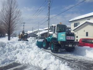除雪9.JPG